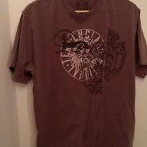 American Rag Graphic T-Shirt  Photo