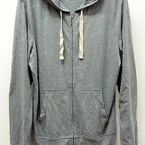 American Rag Hooded Sweater Mens Size L Photo