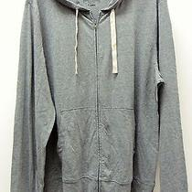 American Rag Hooded Sweater Mens Size Xl Photo