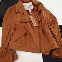 American Rag Jacket - New Low Price Photo