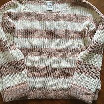 American Rag Juniors Sweater Photo
