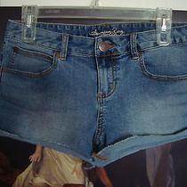 American Rag  Macy's Shorts Size 7 Photo