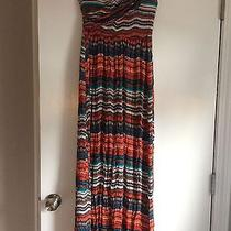 American Rag Maxi Dress Photo