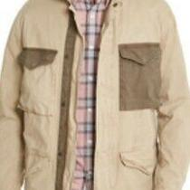 American Rag Men's Beverly Field Jacket - Size Xxl Photo