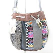 American Rag Mini Bag Photo