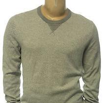 American Rag New Solid Gray Crewneck Casual Sweater Sz 2xl Photo