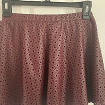 American  Rag  Skirt   Size Xs Photo