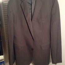 American Rag Suit Photo