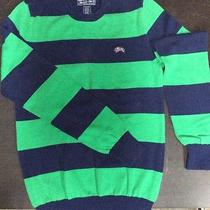 American Rag Sweater Photo