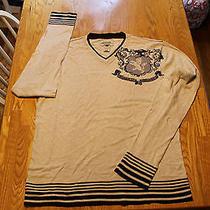 American Rag Sweater-Lg Photo