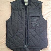American Rag Vest Large Photo