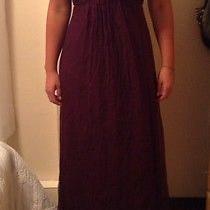 Amsale Dress Photo