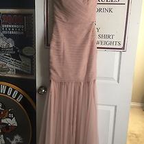 Amsale Formal Prom Dress Photo