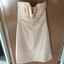 Amsale Size 8 Dress Photo