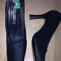 Andrew Stevens Shoes 7 Photo