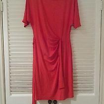 Ann Taylor Dress Medium Photo