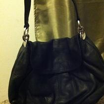 Ann Taylor Loft Handbag Photo