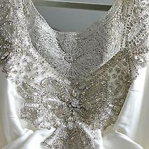 Anna Campbell Amity Wedding Gown / Dress (Authentic)  Photo