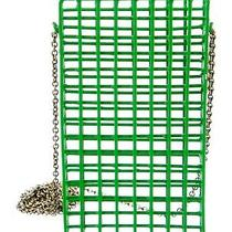 Anndra Neen Crossbody Cell Phone Mobile Case Mobile Bag Metal Brass Open Photo