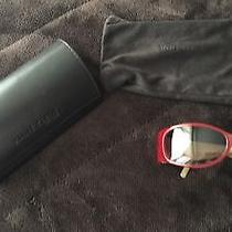 Anne Klein Sunglasses Photo