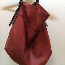 Anthropologie Auction House Tote by Holding Horses in Wine Photo
