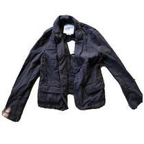 Anthropologie Blazer  Size 2 Photo