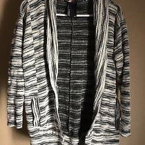Anthropologie Dolan Cardigan Sweater Xs Photo