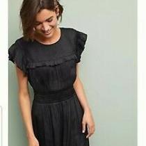 Anthropologie Dolan Left Coast Muse Tunic Dress Size Xs Photo