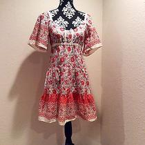 Anthropologie Dress Photo