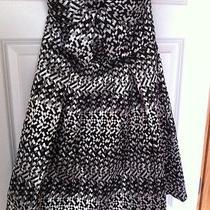 Anthropologie Dress Photo