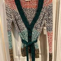 Anthropologie Maeve Sweater Photo