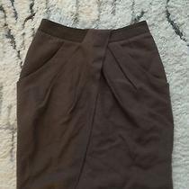 Anthropologie Skirt Photo
