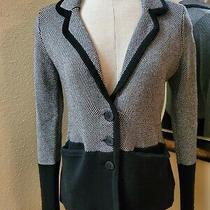Anthropologie Sparrow Cardigan Sweater Size Xs Photo