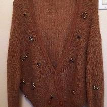 Anthropologie Sweater  Photo