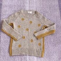Anthropologie Sweater Small Photo