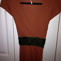 Anthropologie Top Size Large  Photo