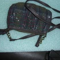Antique Deux Lux for American Eagle Outfitters Purse Photo