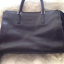 Anya Hindmarch New Pimlico Tote Nwt Photo