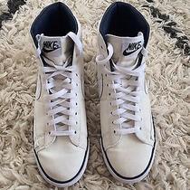 Apc Nike Blazer 8 Photo