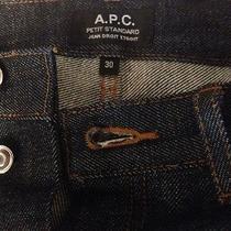 Apc Petit New Standard Photo