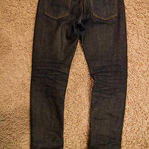 Apc Petit New Standard Size 28 Fits Like a 30 Photo