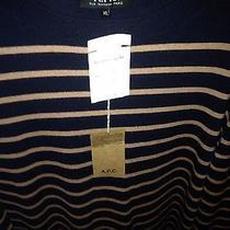 Apc Sweater Photo