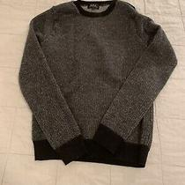 Apc Sweater Size 2 Small Photo