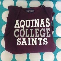 Aquinas College Sweatshirt Photo