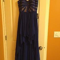 Arden B Dress Medium Photo