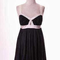 Arden B. Dress Size M Photo