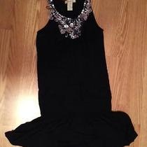 Arden B Dress Size M Photo