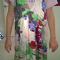 Arden B. Summer Dress Photo
