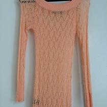 Arden B Sweater- Never Worn Size Medium  Photo