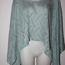 Arden B Top Nwt Size Small Photo